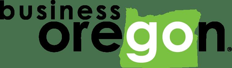 Oregon Business Logo