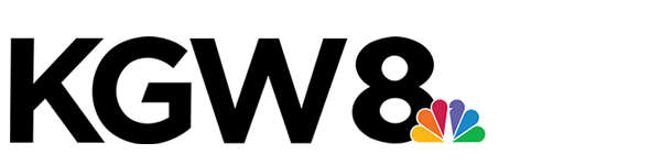kgw-tv-logo