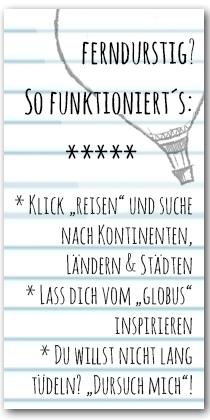 Ferndurst-Anleitung_eine ebene_mit rahmen