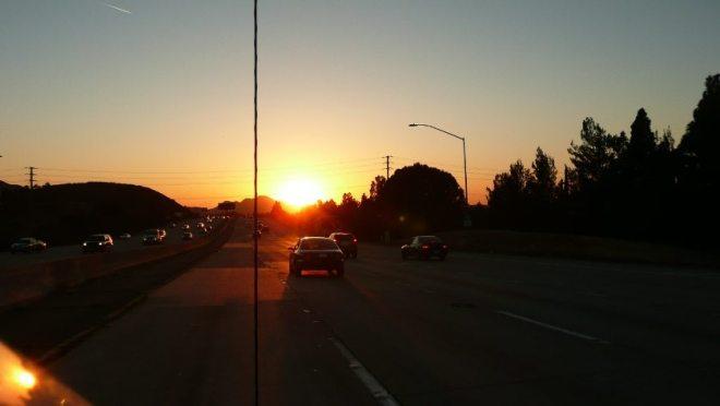 Reiseziel für den Sommer: Roadtrip Kalifornien, USA