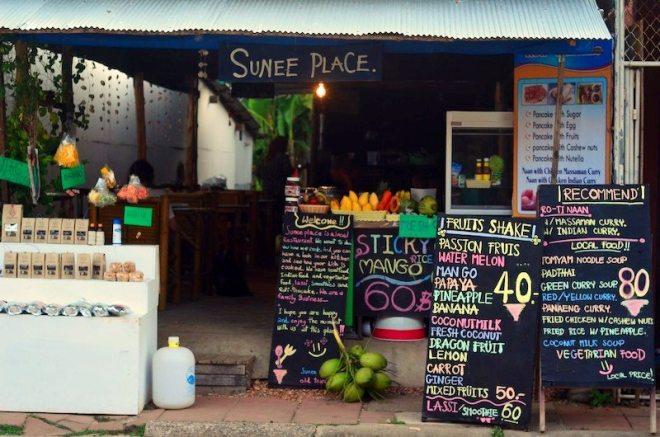 sunee-place-tipps-essen-koh-lanta-krabi