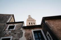 Altstadt von Rovinj