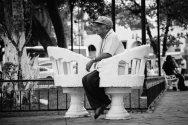 yucatan-rundreise-tipps-valladolid-marktplatz