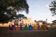 yucatan-rundreise-tipps-valladolid
