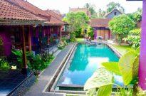 Bali Rona Homestay in Ubud - authentische Unterkunft von HSH Stay