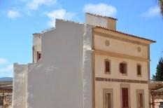 Arta: Schöne Stadt im Norden Mallorcas