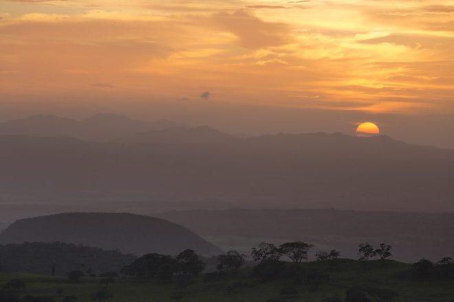 Beste Reisezeit Costa Rica - die Empfehlungen richten sich nach deiner Route