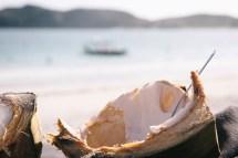 kuta-lombok-strand-kokosnuss-tipps-highlights