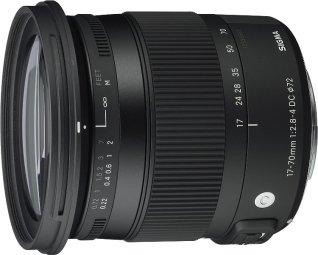 Unser Lieblingsobjektiv für die Canon700d