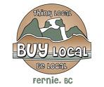 fernie shop local
