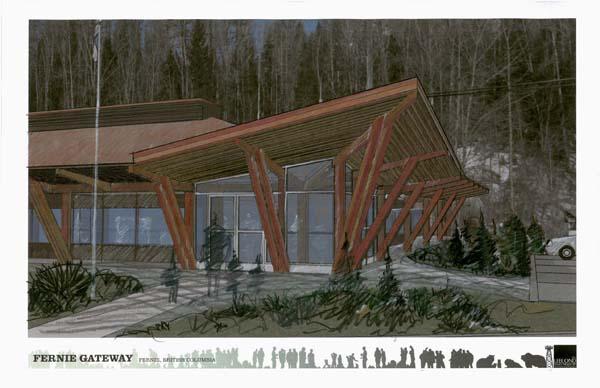 fernie-gateway-building2