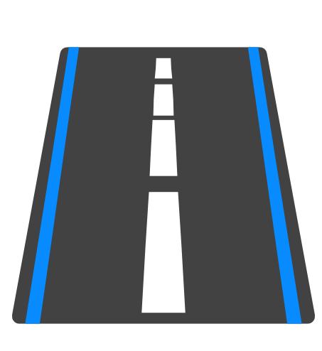 Road Reports | Fernie com | Fernie Blogs