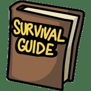 fernie survival guide
