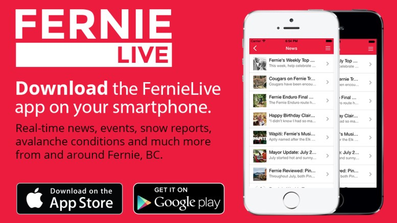 FernieLive-FDSN-IOS-Android-Oct20