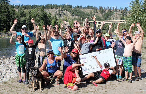 Elk-Watershed-Discovery-Camp
