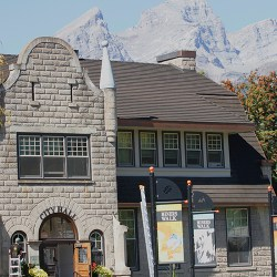 City of Fernie Announces New Chief Administrative Officer