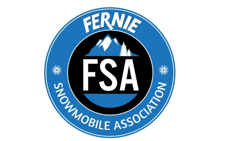 Fernie Snowmobile Association AGM