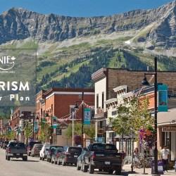 Tourism Master Plan Public Virtual Launch