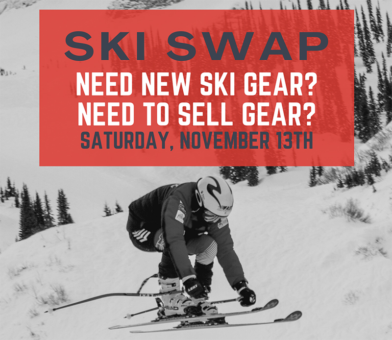 FAST Ski Swap