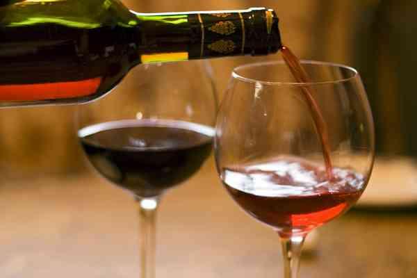 """Fernie Wine Club """"Spring Fling"""""""
