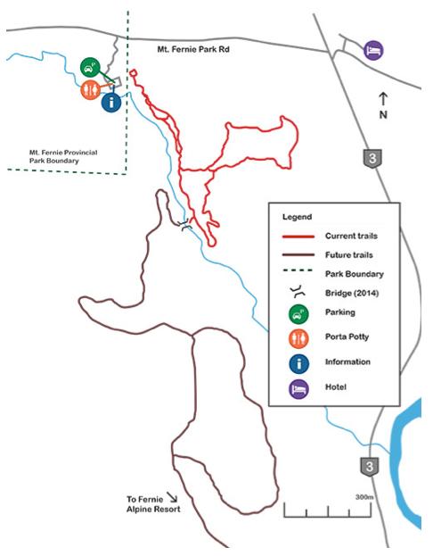 Elk Valley Nordic