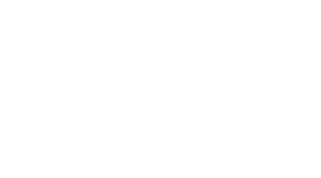 Fernie Smokehouse Restaurant
