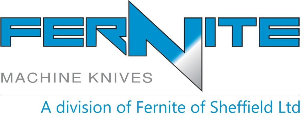 Fernite Machine Knives - High Quality Machine Blades Manufactured in Sheffield