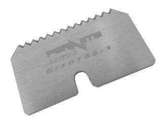 Case sealer knife - Tape Knife - Packaging box sealer knives