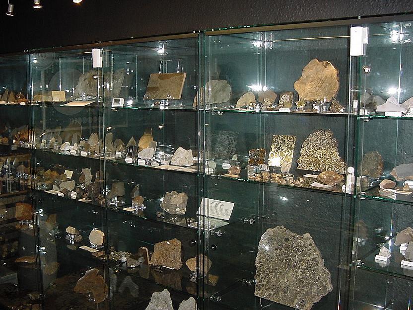 Where Buy White Rocks
