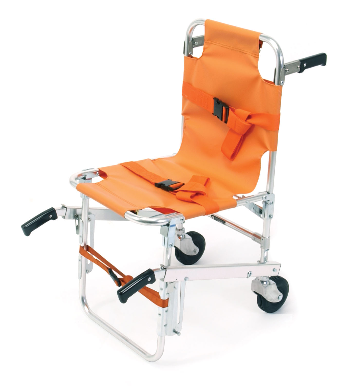 Model 40 Stair Chair  Ferno Canada
