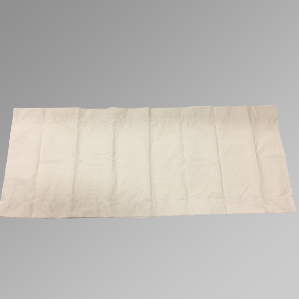109 Accessory Canvas Cover No Handles For 109 Poles