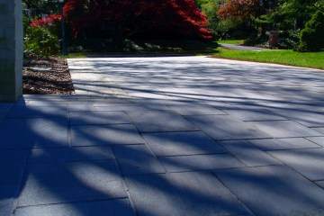Custom Patio Installs in Lehigh Valley