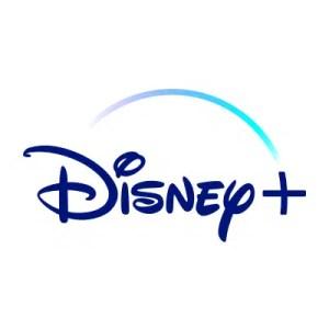 Disney Plus, Disney+, Disney Plus kosten, Disney Plus kündigen