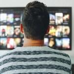 TV NOW, RTL Now,