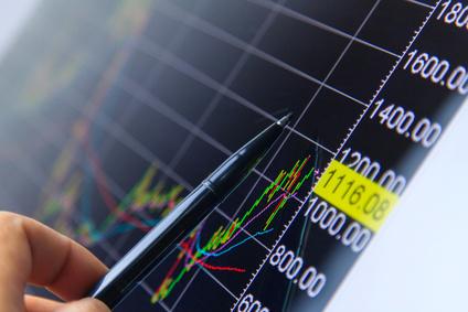 <strong>Der Schwerpunkt des Fernstudiums Corporate Banking liegt beim Management, der Spezialfinanzierungen und der Beratung von großen Unternehmen.</strong><br /> © naypong - Fotolia.com