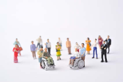 <strong>Das Fernstudium Sozial- und Gesundheitsmanagement ermöglicht Ihnen vielfältige Chancen und Entwicklungsmöglichkeiten</strong><br /> © beeboys - Fotolia.com