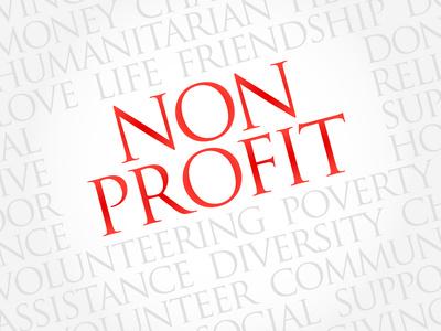 <strong>Gemeinnützig und gleichzeitig wirtschaftlich zu arbeiten scheint unvereinbar</strong><br /> © dizain - Fotolia.com