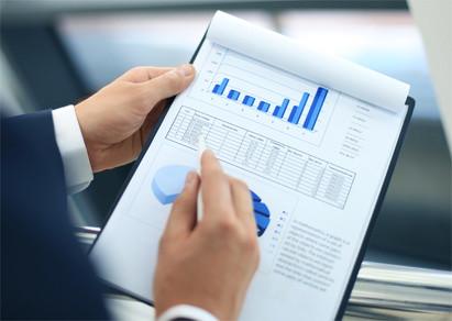 Damit ein Produkt oder eine Dienstleistung zum Endverbraucher kommt, wird der Vertrieb gebraucht. © ty - Fotolia.com