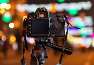 <strong>Der Fernkurs digitale Fotografie vermittelt das nötige Handwerk das eine/n gute/n Fotograf/in ausmacht.</strong><br/>© Antonio - Fotolia.com