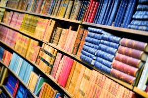 <strong>Im Fernkurs Deutsch mit Literaturkunde stehen besonders die Stielformen Prosa-, Drama- und Lyriktexte im Vordergrund.</strong><br/> © connel_design - Fotolia.com