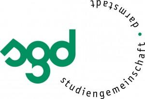 SGD-Logo_RGB