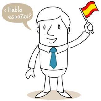 <strong>Haben Sie Geschäftspartner im Spanien? Dann ist der Fernkurs Wirtschaftsspanisch genau das richtige für Sie.</strong><br/>© Rudie - Fotolia.com