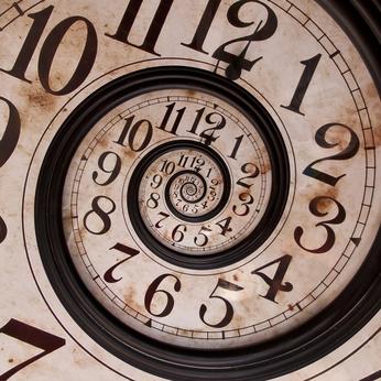 <strong>Der Fernkurs Geschichte im Zeitspiegel vermittelt Ihnen wichtige Ereignisse der Vergangenheit um die heutige Welt in ihrer Vielseitigkeit besser zu verstehen.</strong><br/>© sv_photo - Fotolia.com