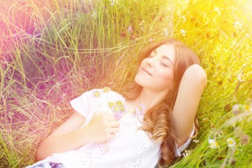 <strong>Die Gesundheit ist das wichtigste Gut eines Menschen.</strong><br/>© drubig-photo - Fotolia.com