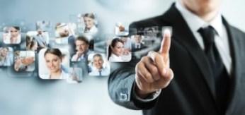 <strong>Lernen Sie in dem Fernkurs Personalmanagement wie Sie ihr Team optimal managen.</strong><br/>© stokkete - Fotolia.com