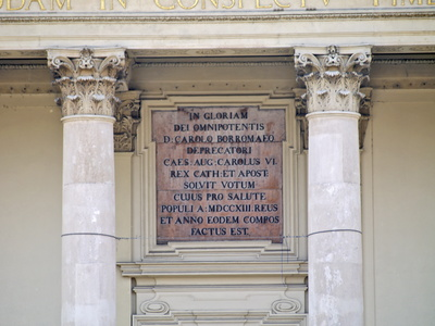 <strong>Latein ist eine sehr alte Sprache, die frühesten Spuren reichen bis ins 6. Jahrhundert v.C. zurück.</strong><br/>© Lucky Dragon - Fotolia.com
