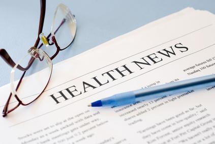 <strong>Der Themenbereich Gesundheit und Soziales wird für die Öffentlichkeit immer wichtiger.</strong><br /> © emiliezhang - Fotolia.com