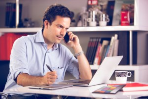 <strong>Gestalten sie ihre persönlichen Arbeitsprozess mit dem Fernkurs SAP-Grundwissen Einkauf noch effizienter.</strong><br/>© progat - Fotolia.com