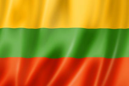 <strong>Die litauische Sprache wird in 5 Ländern gesprochen - Litauen, Weißrussland, Lettland, Polen und Russland.</strong><br/>© daboost - Fotolia.com