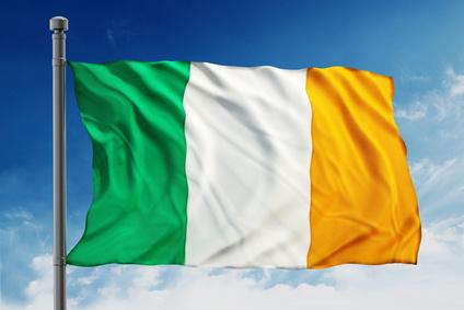 <strong>Irisch wird heute nur noch von einer kleinen Gruppe von Menschen gesprochen, obwohl es die offizielle Muttersprache von Irland ist.</strong><br/>© destina - Fotolia.com